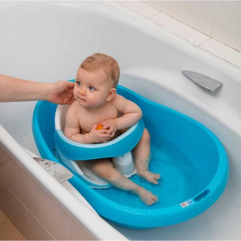 Babysitz Für Badewanne.Babysitz Fur Badewanne